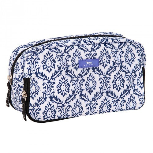 Scout Bags - 3 Way Toiletry Bag