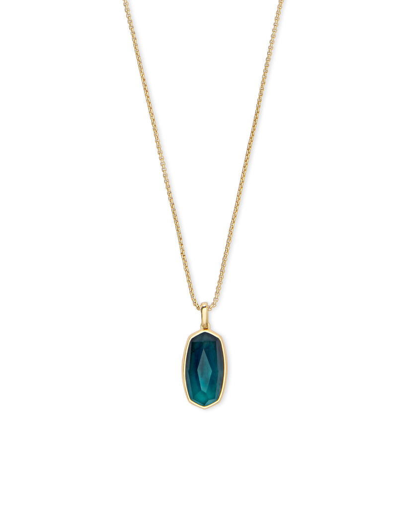 Kendra Scott Moody Necklace