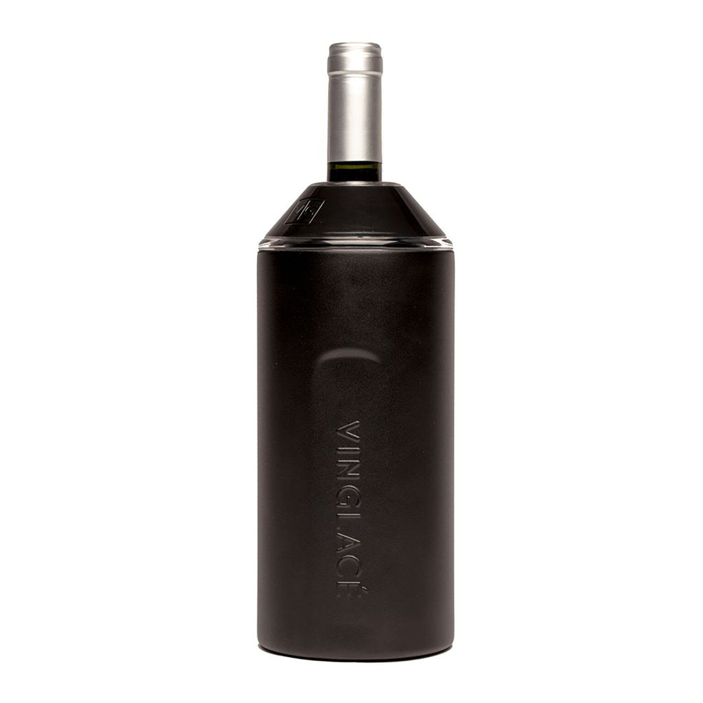 Vinglace Wine Cooler