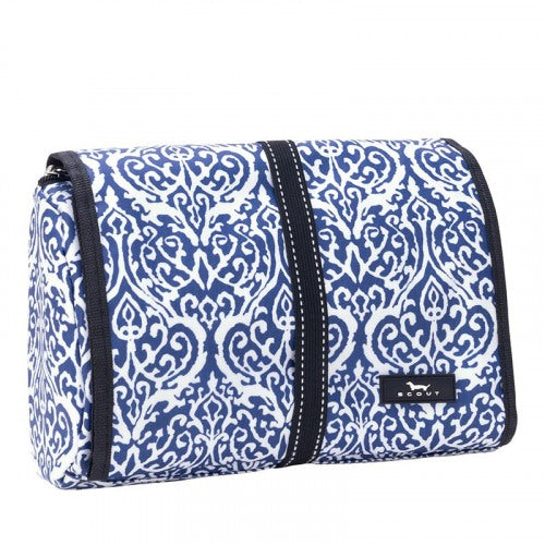 Scout Bags - Beauty Burrito Make Up Bag