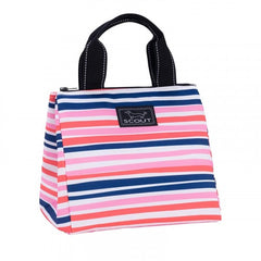 Scout Bags - Eloise Lunch Bag