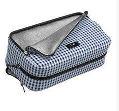 Scout Bags Glamazon Brooklyn Checkham