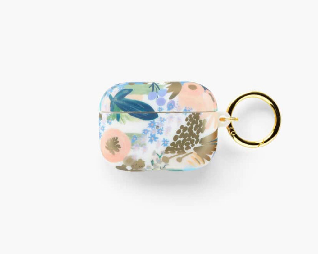 Rifle Paper Co. Luisa Airpod Pro Case