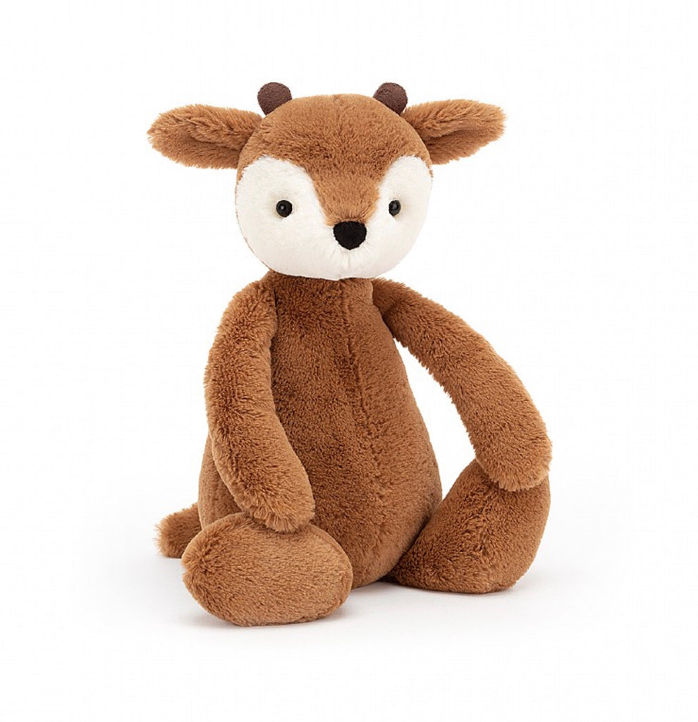Jellycat Medium Bashful Fawn