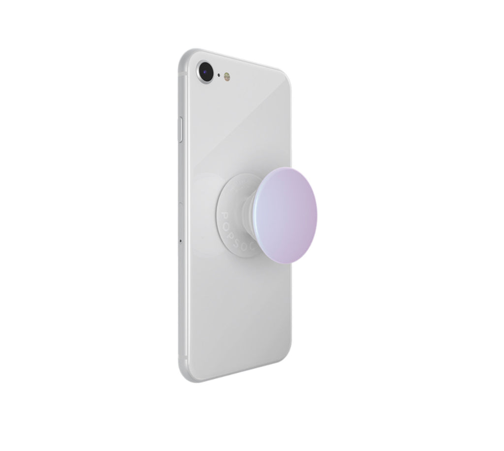 PopSocket Mermaid White