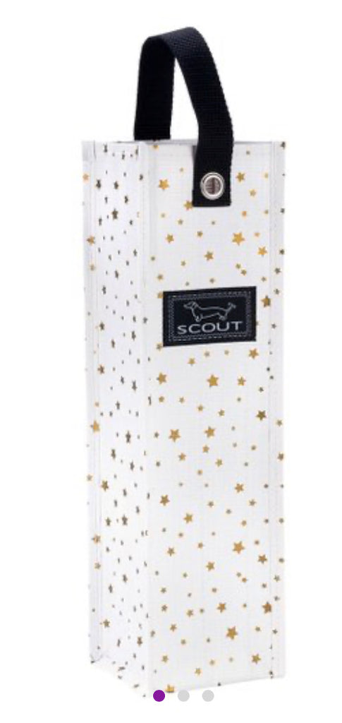 Scout Bags Spirit Liftah - 24K Magic