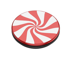 PopSocket Backspin Peppermint