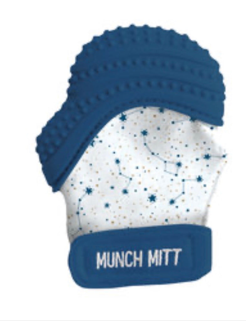 Munch Mitt Constellation
