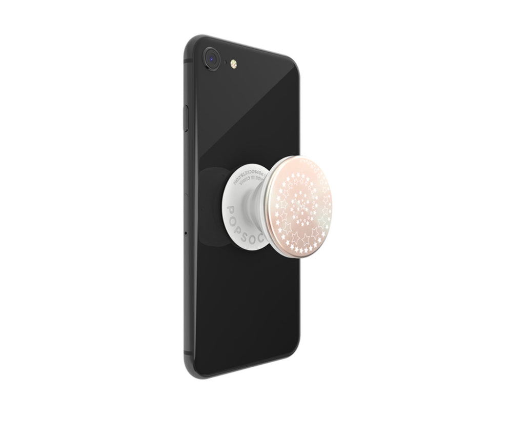 PopSocket Backspin Starry Eye