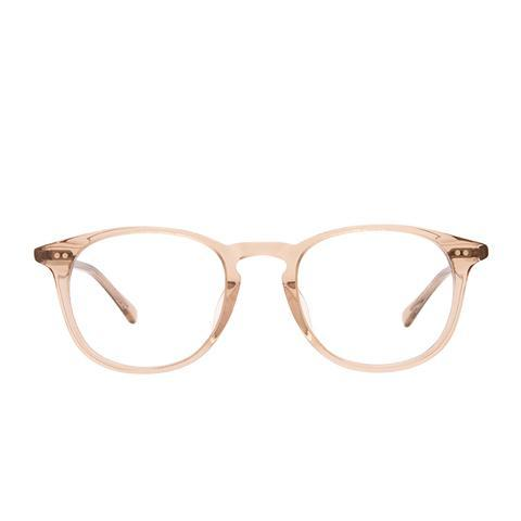 DIFF Eyewear Blue Light - Jaxson Vintage Crystal