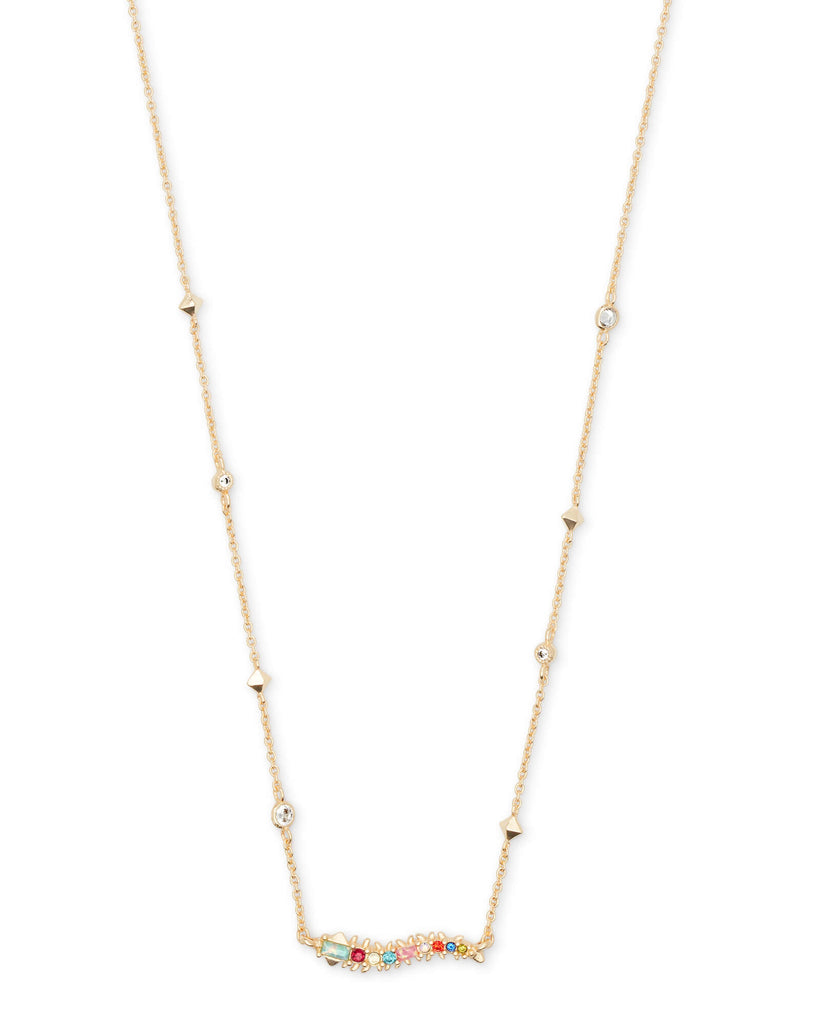 Kendra Scott Kim Necklace