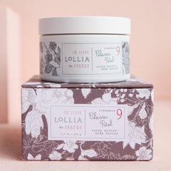 Lollia Bath Products - In Love