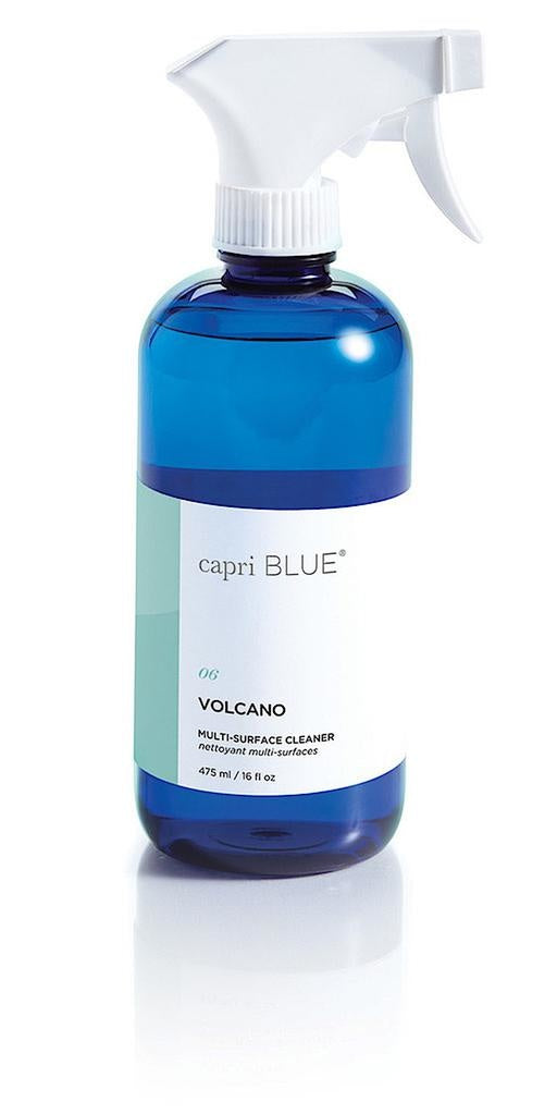 Capri Blue Volcano 16oz Multi-Purpose Cleaner