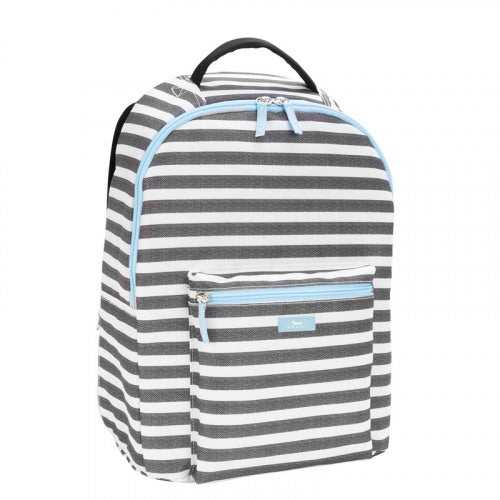 Scout Bags Pack Leader Backpack - Available in 2 Patterns