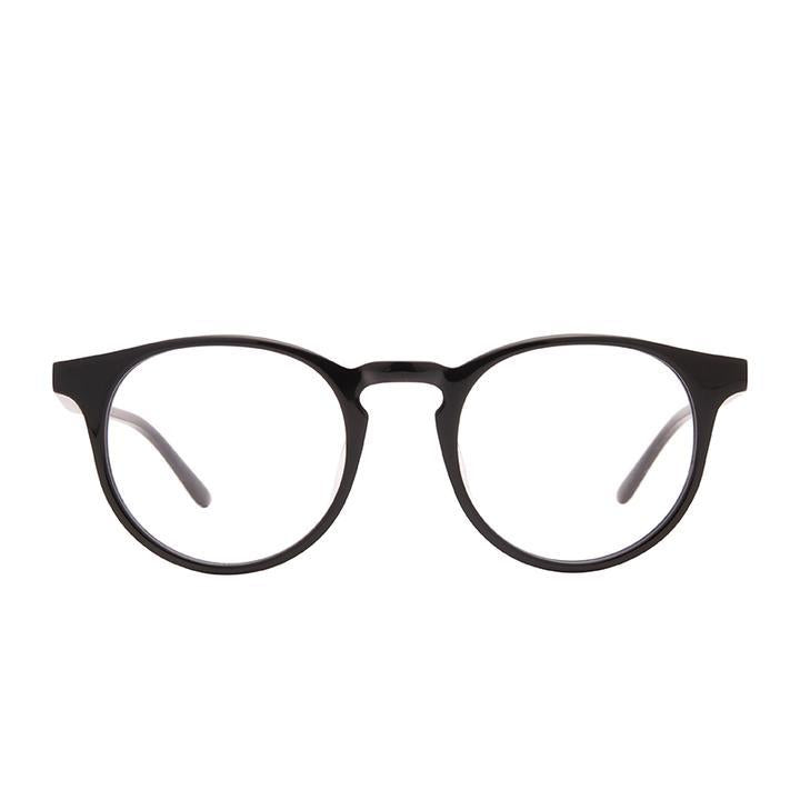 DIFF Eyewear Blue Light - Sawyer Black