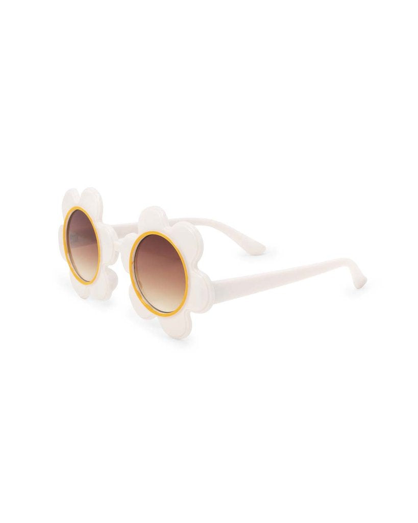 ban.do Daisy Sunglasses