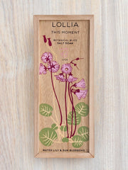 Lollia Bath Products - This Moment