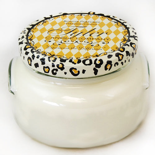 Tyler Diva Candle  - Available in 3 sizes