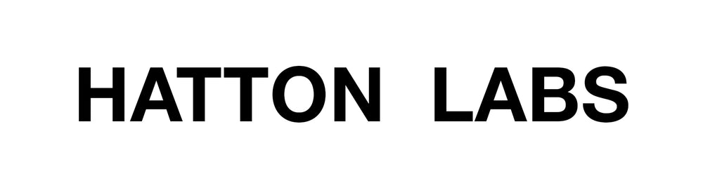 Hatton Labs