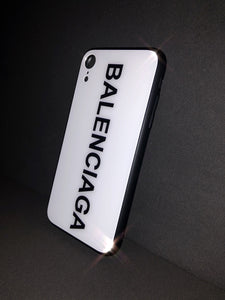 B Design Phone Case