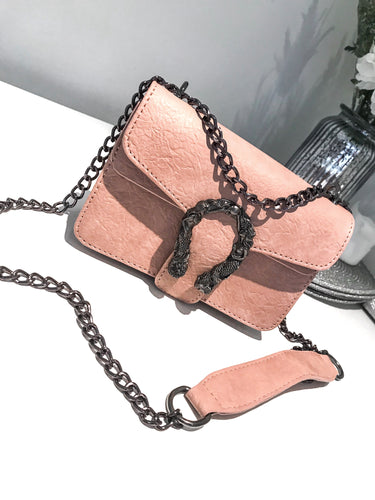 The 'Alina' Bag