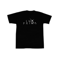 Lux Prima Encounter Shortsleeve Heavyweight T-Shirt