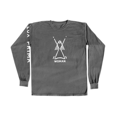 Lux Prima Encounter Longsleeve T-Shirt
