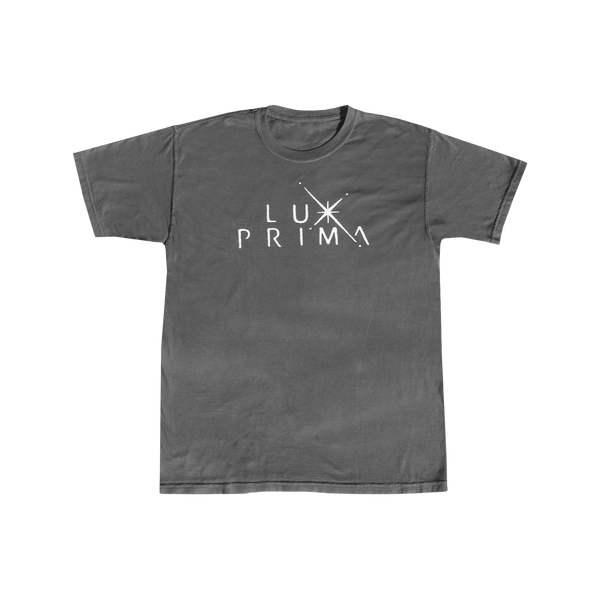 Lux Prima Encounter Shortsleeve T-Shirt