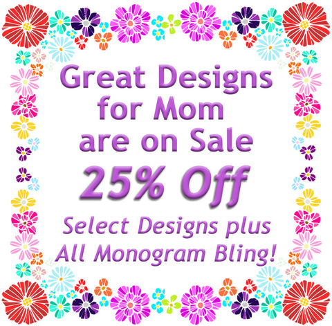 Finders Key Purse designs for mom 25% off