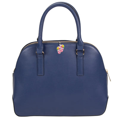 2787f8ba41 Home of the Original Finders Key Purse-Designs for every PurseONality!