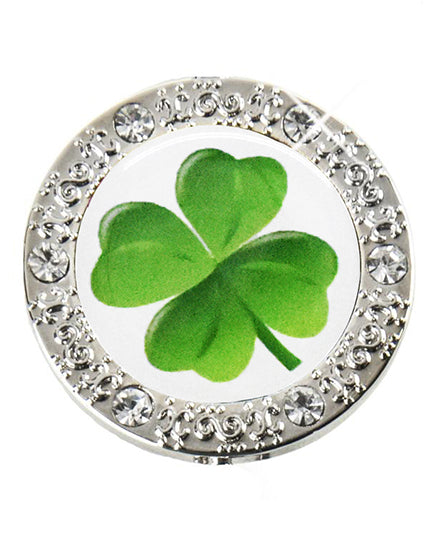 lucky keychain, lucky charm, four leaf clover keychain, four leaf clover accessories, four leaf clover finders key purse