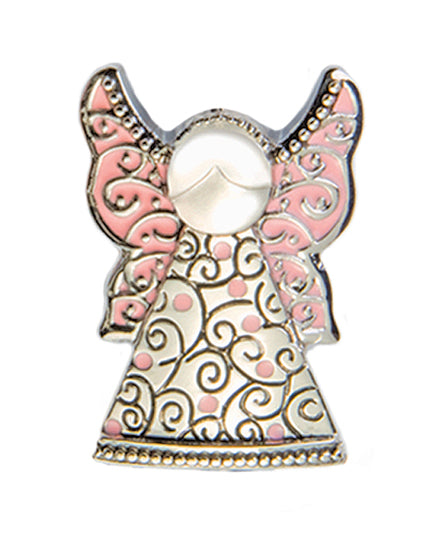 Angelic Finders Key Purse®