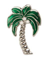 palm tree keychain, palm tree accessories, palm leaves keychain, palm leaves accessories