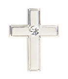 Cross with Jewel Finders Key Purse®