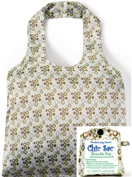 reusable bag, reusable tote, reusable grocery bag, reusable shopping bag