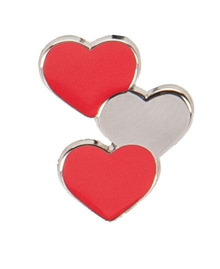 heart key finder, heart keychain, heart accessories,