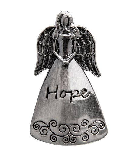 Hope Angel Finders Key Purse®