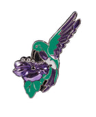 humming bird  keychain, humming bird accessories, bird keychain, bird accessories