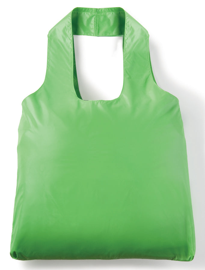 reusable bag, reusable tote, grocery tote, reusable grocery bag, grocery bag,