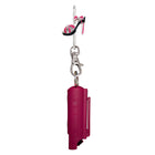 Pepper Spray - Magenta Hard Case