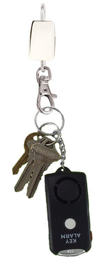 panic alarm accessories, panic alarm, key finder, panic alarm finder