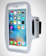Samsung Sports Armband Case - God Of Cases