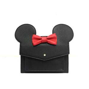 Women's Mini Mickey Mouse Handbag - God Of Cases