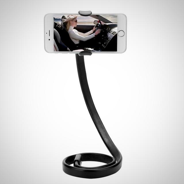 Universal Flexible Phone Holder Stand - God Of Cases