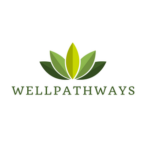 WELLPATHWAYS