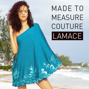 Made to measure women's fashion
