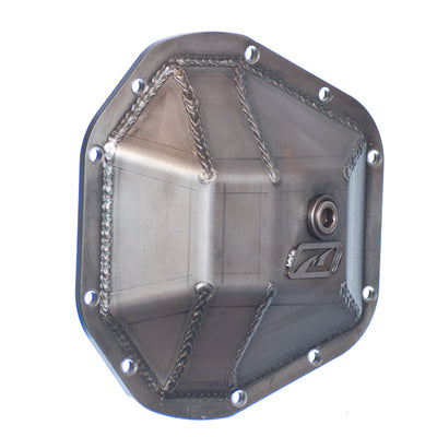 Dana 60 Super Duty diff cover released!