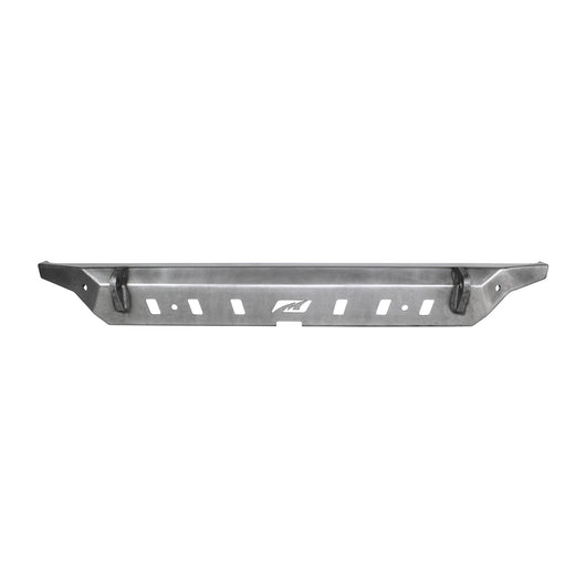 Crusher Series Rear Bumper No Spare for Jeep JL / JLU - Motobilt