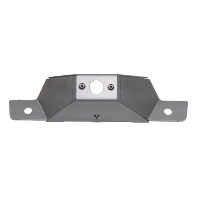 Camera Mount for MB1115 - fits Jeep JL/JLU - Motobilt
