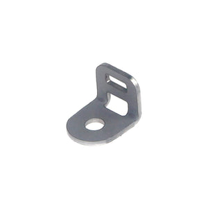 Bolt On Zip Tie Tab / Set of 10 - Motobilt
